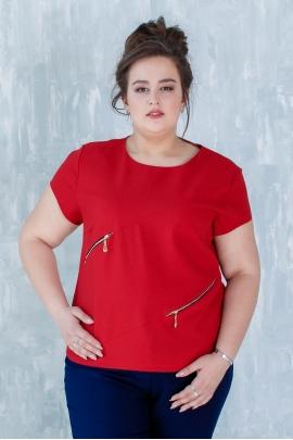 Блуза Р-0044