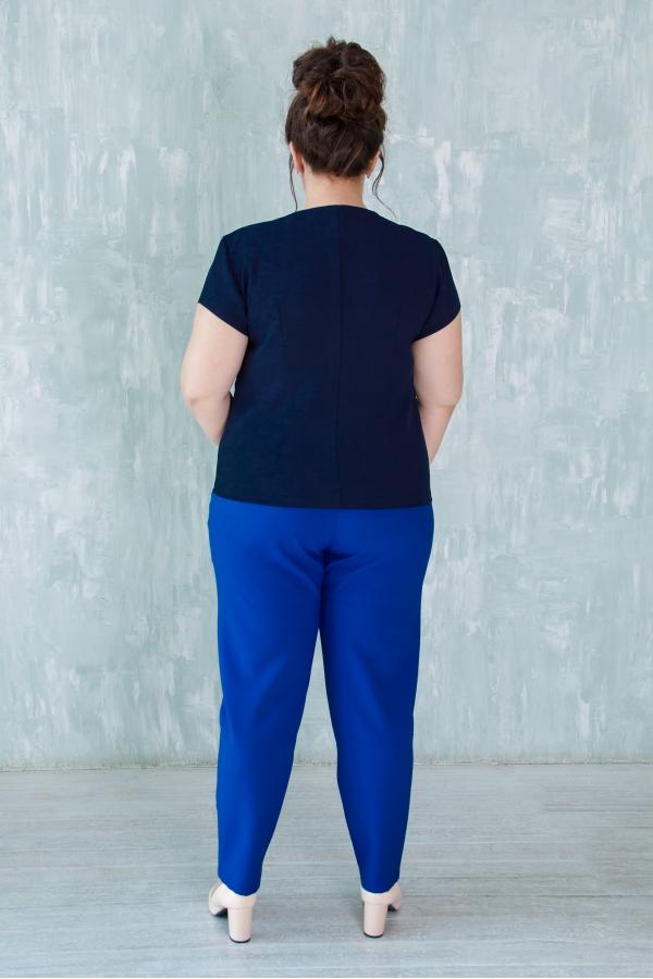 Блуза Р-0047