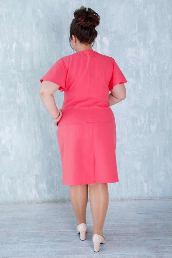 Блуза Р-0054
