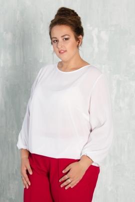 Блуза Р-0087