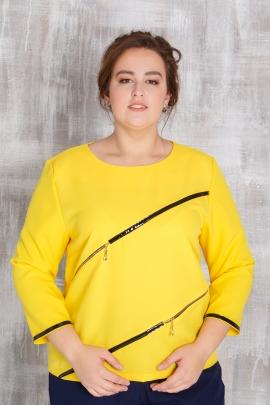 Блуза Р-0094