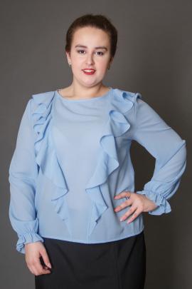 Блуза Р-0102