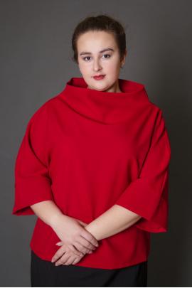 Блуза Р-0104