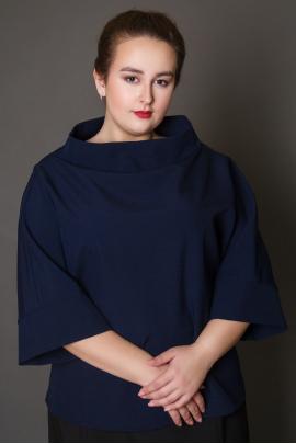 Блуза Р-0105