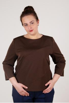 Блуза Р-0108