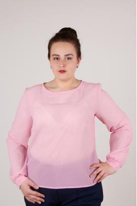 Блуза Р-0110