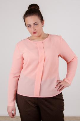 Блуза Р-0111