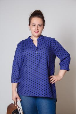 Блуза Р-0112