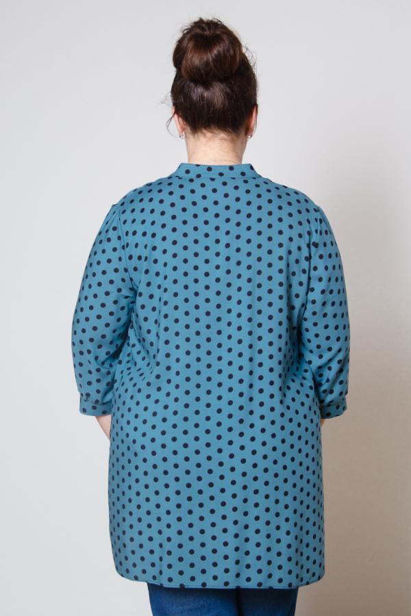 Блуза Р-0113