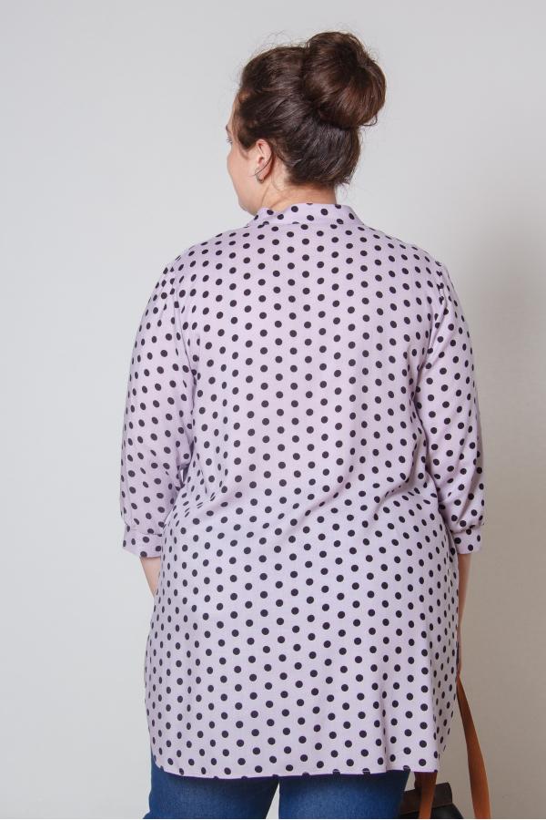 Блуза Р-0114