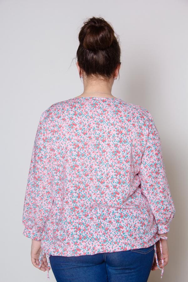 Блуза Р-0115