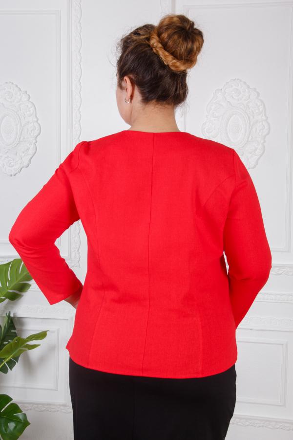 Блуза Р-0124