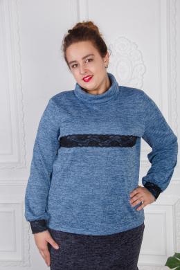 Блуза Р-0128