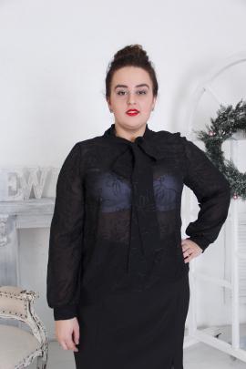 Блуза Р-0130