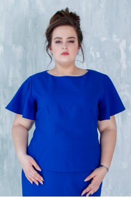Блуза Р-0057