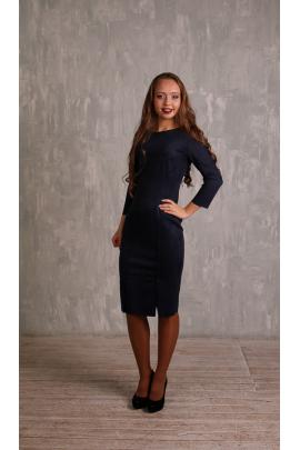 Платье П-0159