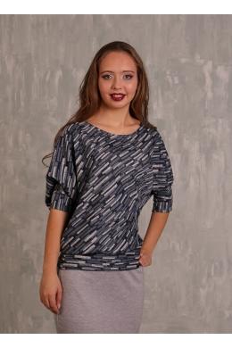 Блуза Р-0030