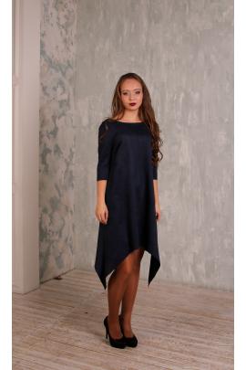Платье П-0157
