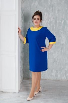 Платье П-0019