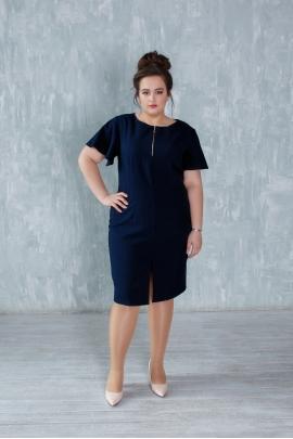 Платье П-0040