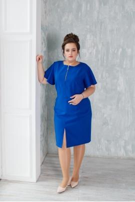 Платье П-0041