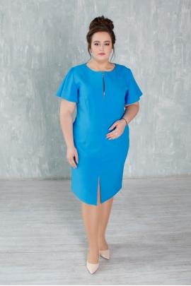 Платье П-0042
