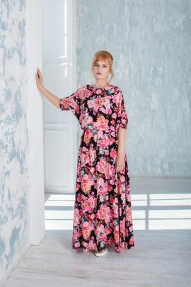 Платье П-0047