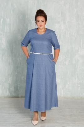 Платье П-0065