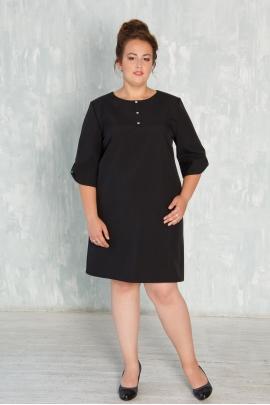 Платье П-0066