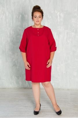 Платье П-0067
