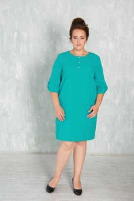 Платье П-0068