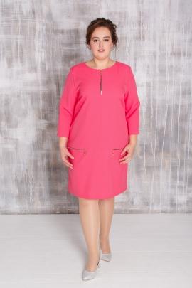 Платье П-0084
