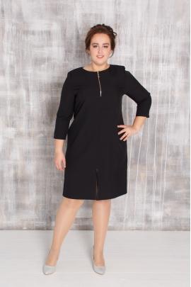 Платье П-0096