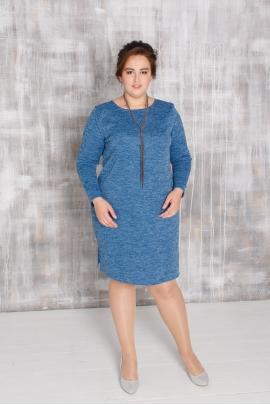 Платье П-0101