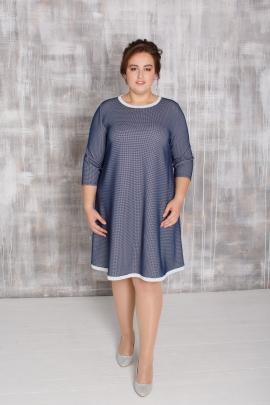 Платье П-0105