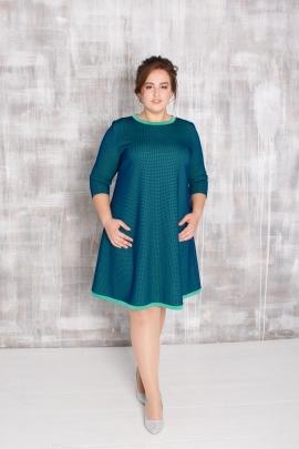 Платье П-0106