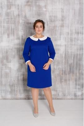 Платье П-0107