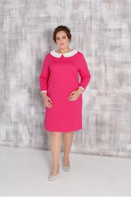 Платье П-0108