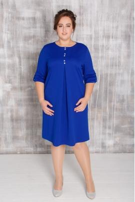 Платье П-0109