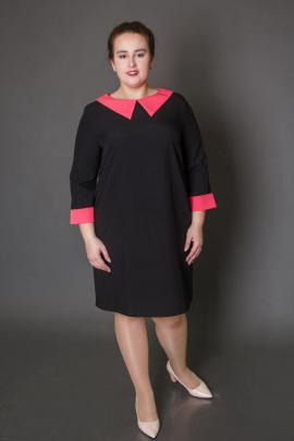 Платье П-0114