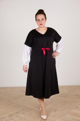 Платье П-0120