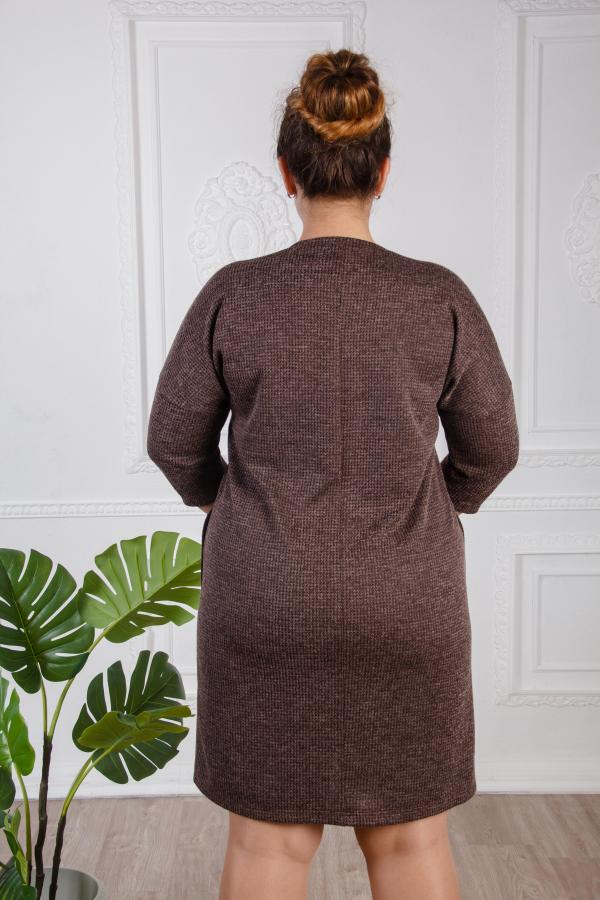 Платье П-0127