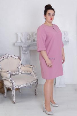 Платье П-0135