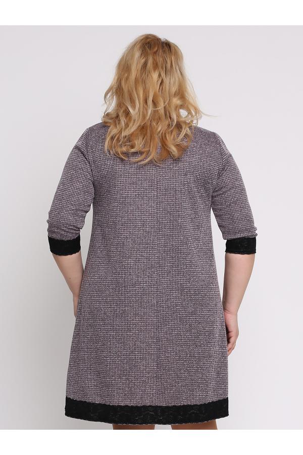 Платье П-0144
