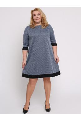 Платье П-0145