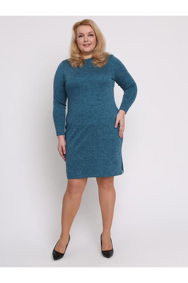 Платье П-0146