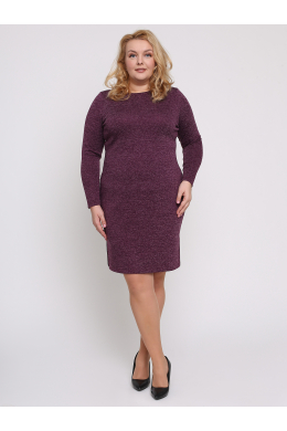 Платье П-0147