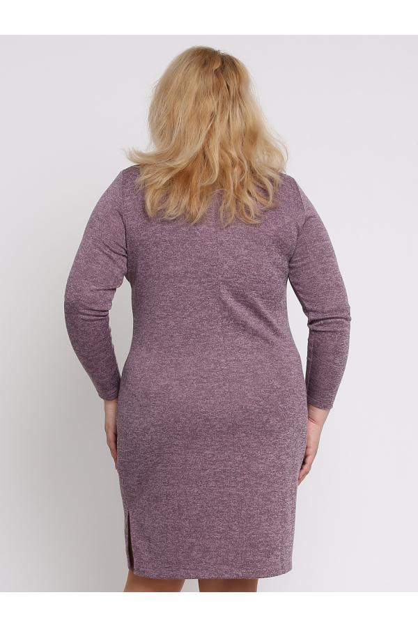 Платье П-0148