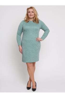 Платье П-0149