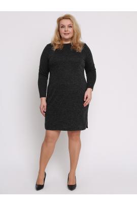 Платье П-0150